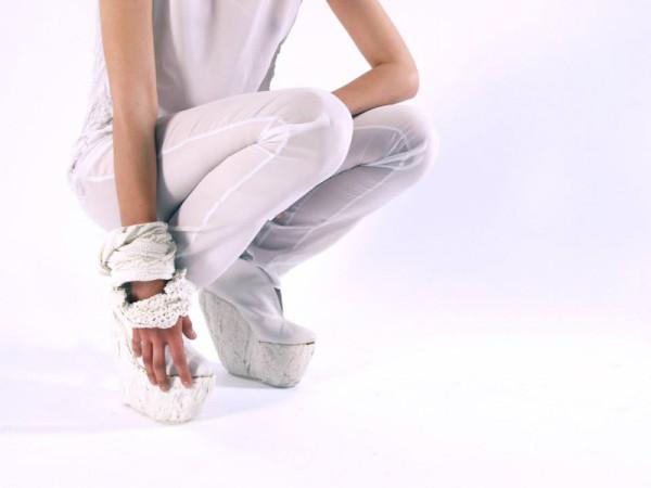 Laura-Papp-Porcelain-Shoe-3