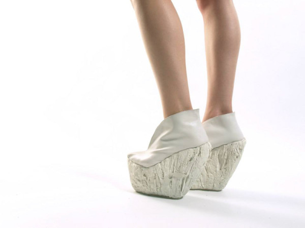 Laura-Papp-Porcelain-Shoe-4
