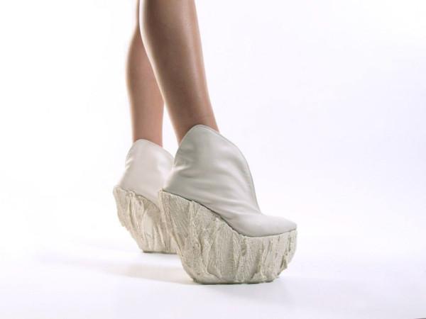 Laura-Papp-Porcelain-Shoe-6
