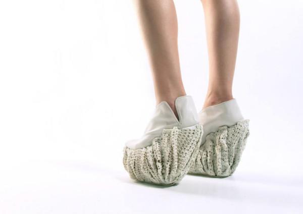 Laura-Papp-Porcelain-Shoe-7