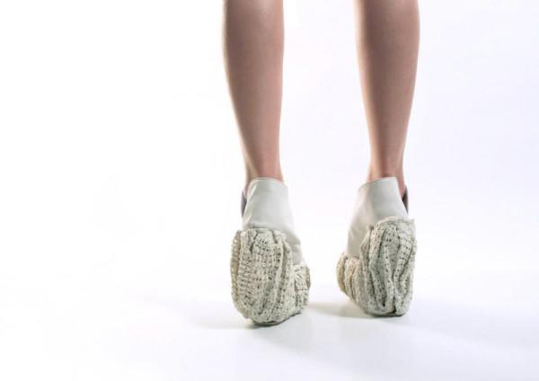 Laura-Papp-Porcelain-Shoe-8