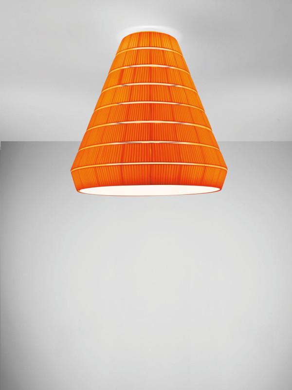 Layers-Lighting-Vanessa-Vivian-Axo-3
