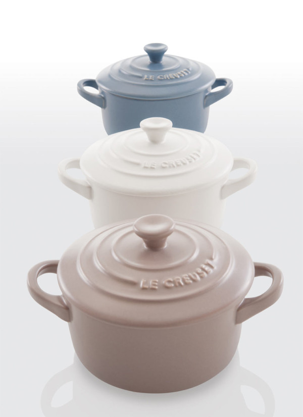 Le-Creuset-Matte-Collection-2