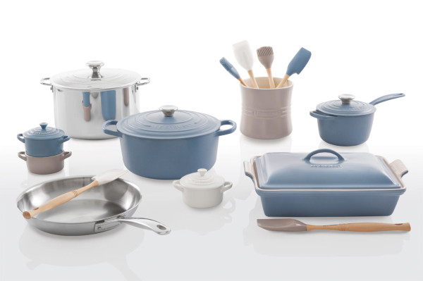 Le-Creuset-Matte-Collection-4