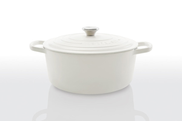 Le-Creuset-Matte-Collection-5-white