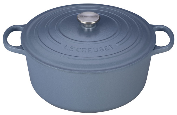 Le-Creuset-Matte-Collection-6-blue
