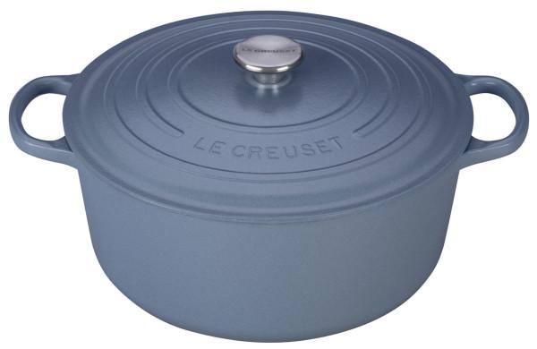 Le-Creuset-Matte-Collection-6-blue