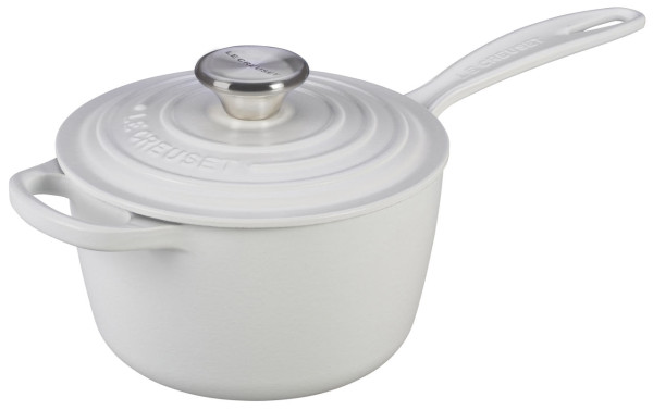 Le-Creuset-Matte-Collection-7