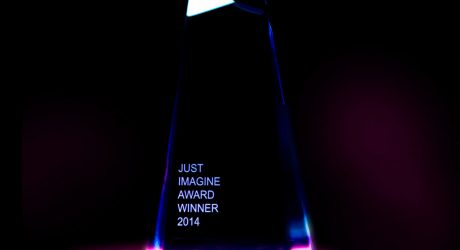 Last Chance to Enter the 2014 LuciteLux® JUST IMAGINE Awards