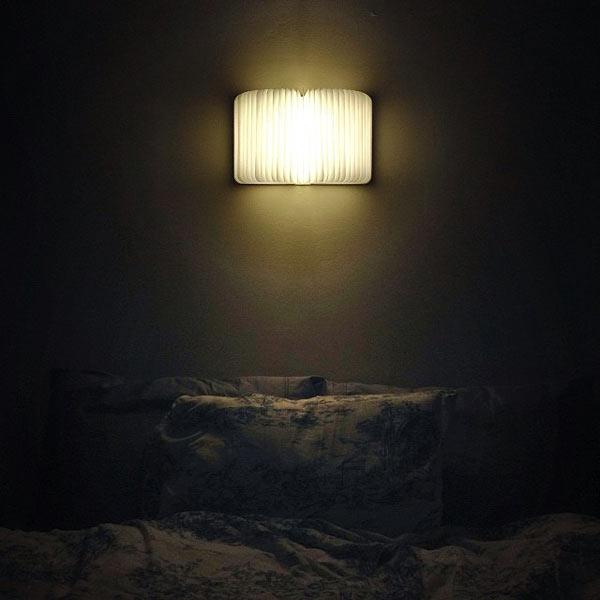 Lumio-Bound-Book-Light-6