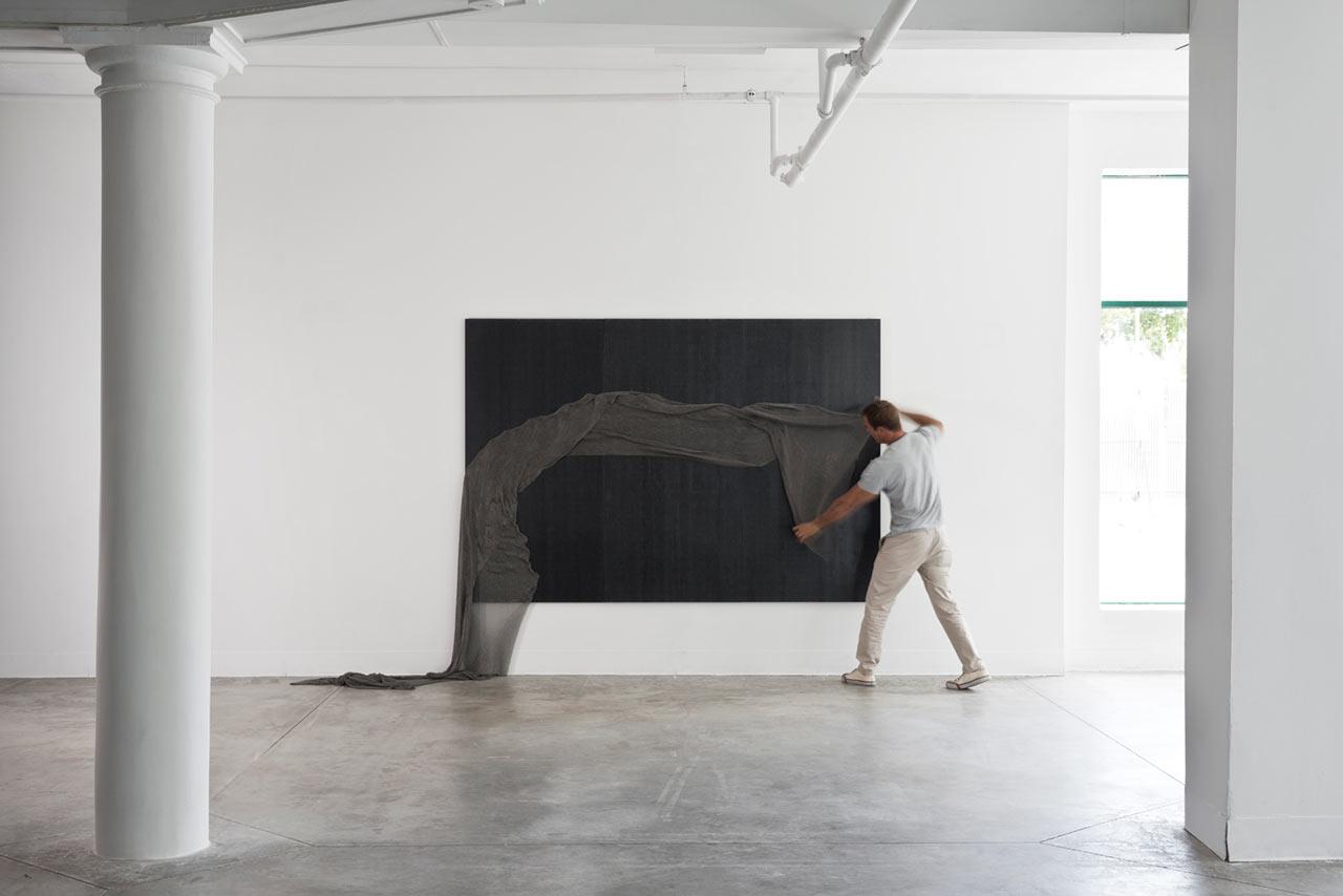 Magnetic-Wallpaper-LUIS-PONS-DESIGN-LAB-5