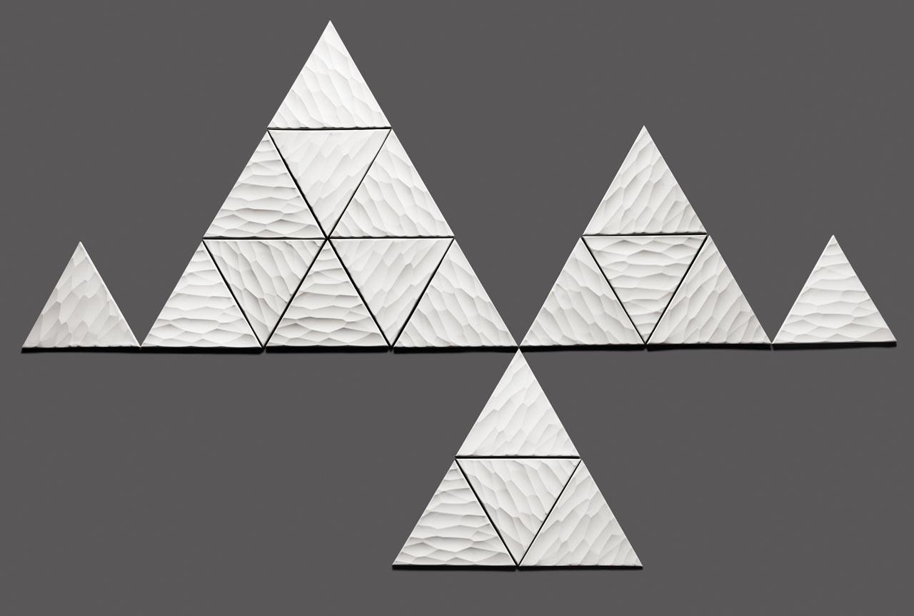 New Designs from Maija Puoskari & Anna Palomaa
