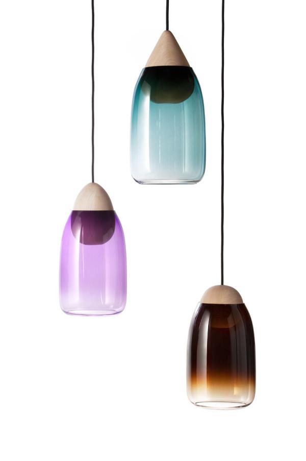 Maija_Puoskari-5-Liuku-Lamp