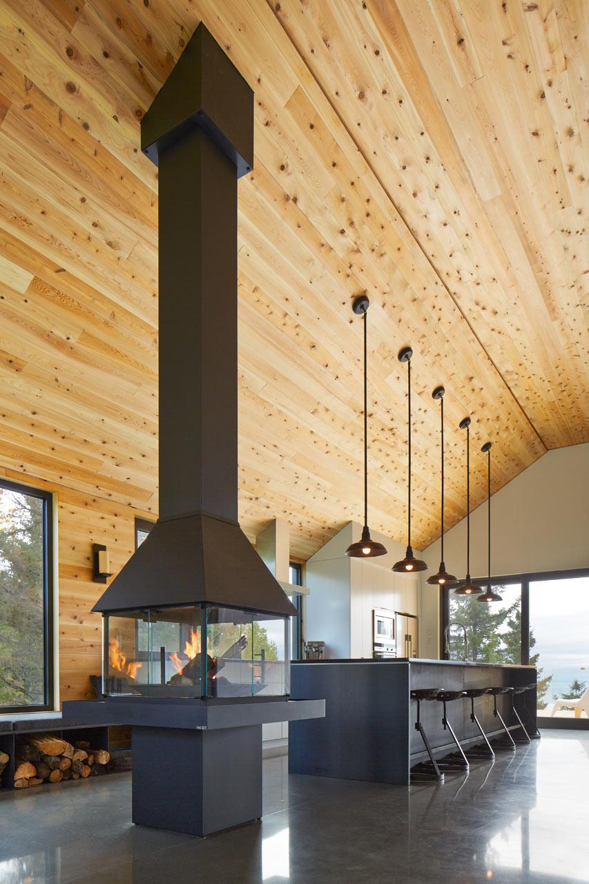 Malbaie-VIII-Residence-La-Grange-MU-Architecture-10