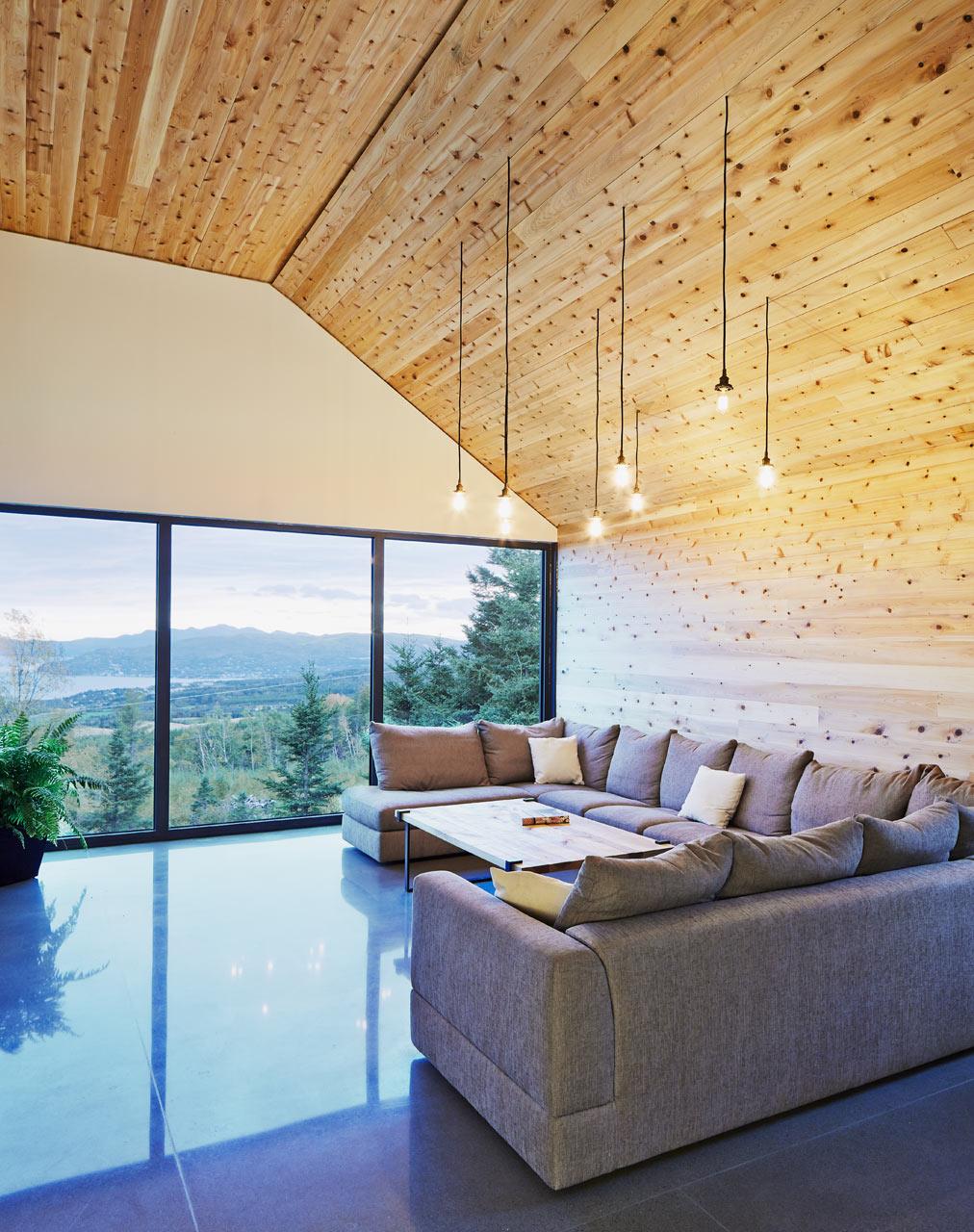 Malbaie-VIII-Residence-La-Grange-MU-Architecture-12-lr