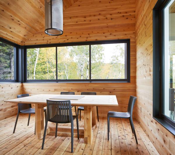 Malbaie-VIII-Residence-La-Grange-MU-Architecture-13