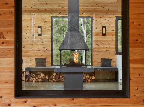 Malbaie-VIII-Residence-La-Grange-MU-Architecture-14-fire