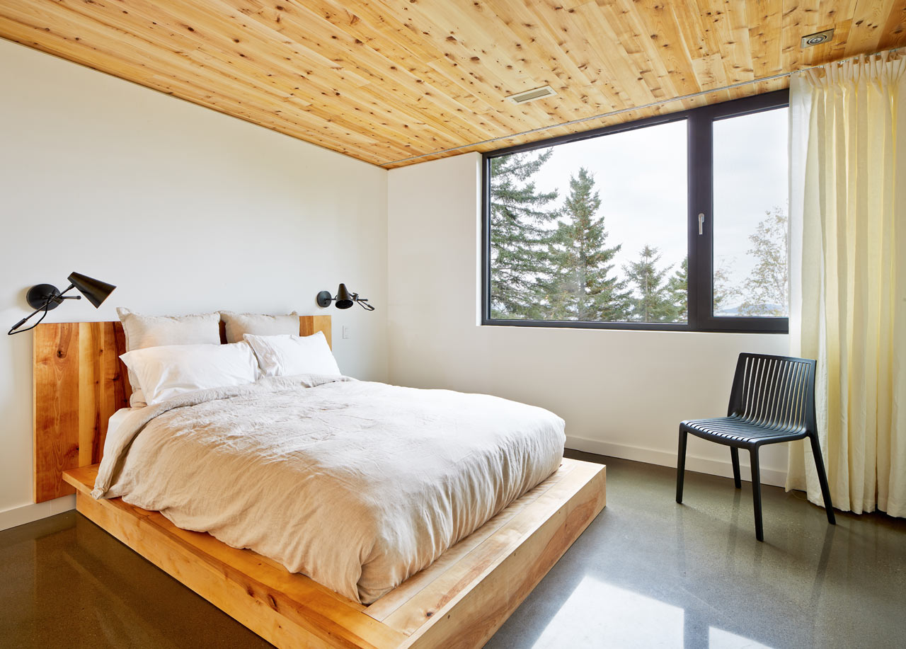Malbaie-VIII-Residence-La-Grange-MU-Architecture-15