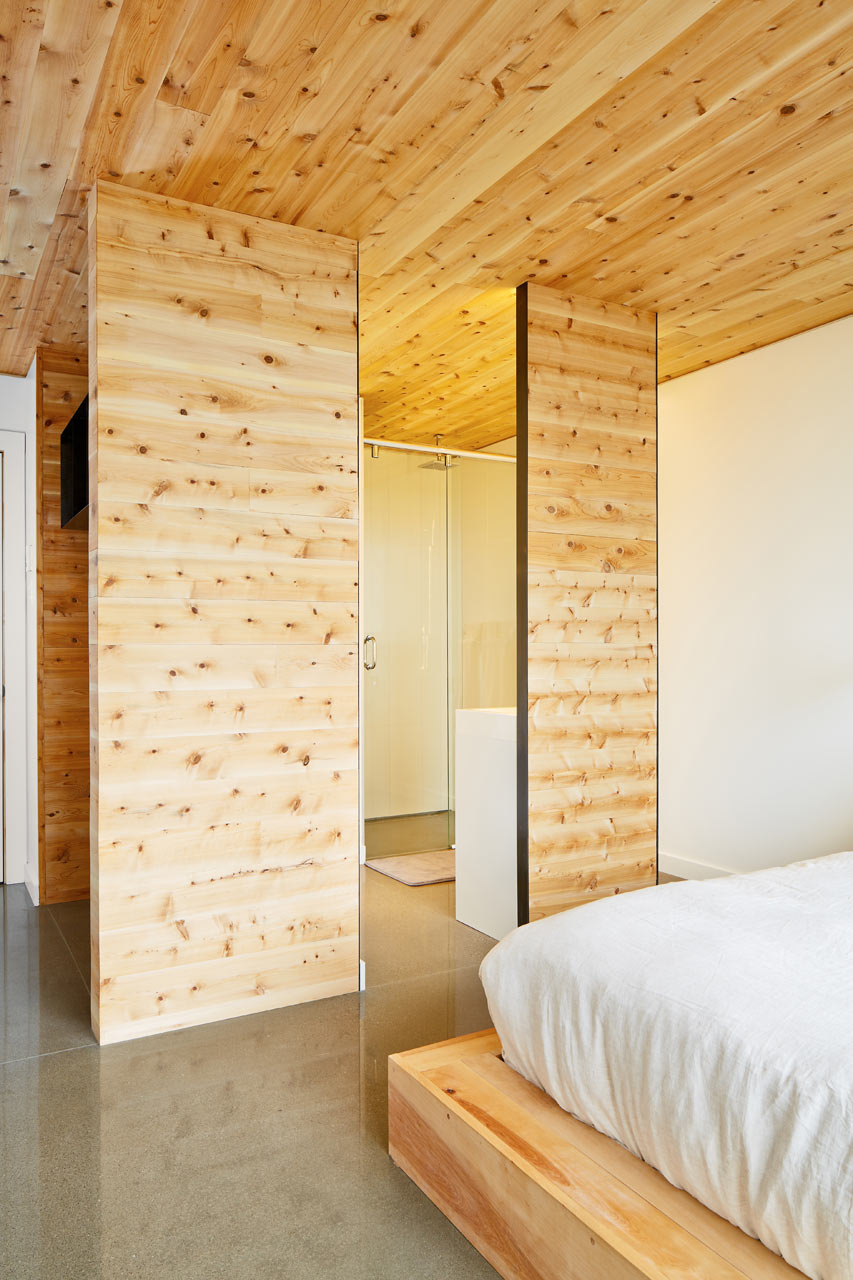 Malbaie-VIII-Residence-La-Grange-MU-Architecture-16