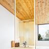Malbaie-VIII-Residence-La-Grange-MU-Architecture-17