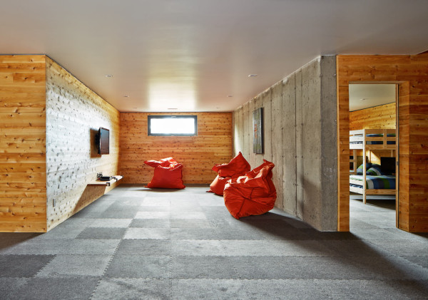 Malbaie-VIII-Residence-La-Grange-MU-Architecture-18