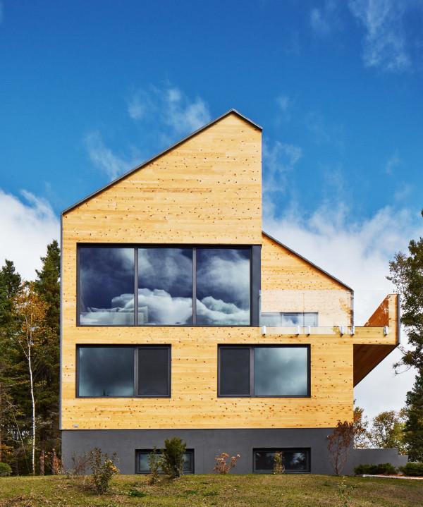 Malbaie-VIII-Residence-La-Grange-MU-Architecture-2