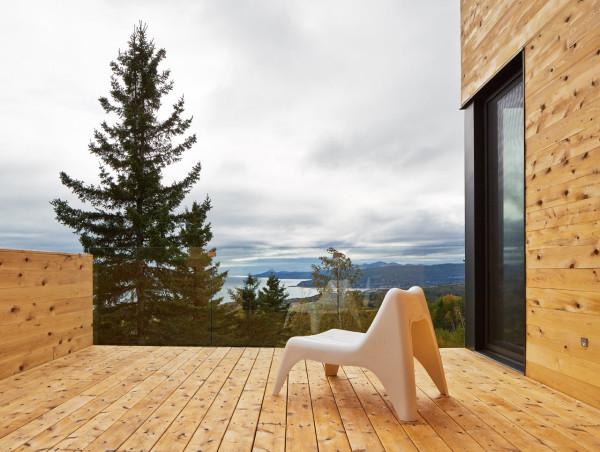 Malbaie-VIII-Residence-La-Grange-MU-Architecture-20