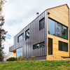 Malbaie-VIII-Residence-La-Grange-MU-Architecture-3