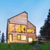 Malbaie-VIII-Residence-La-Grange-MU-Architecture-4