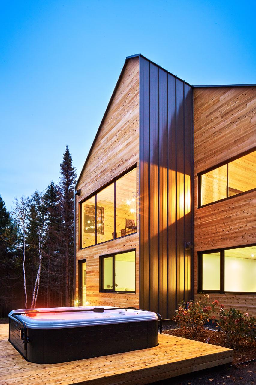 Malbaie-VIII-Residence-La-Grange-MU-Architecture-5