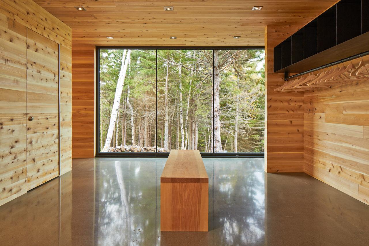 Malbaie-VIII-Residence-La-Grange-MU-Architecture-6