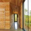 Malbaie-VIII-Residence-La-Grange-MU-Architecture-7