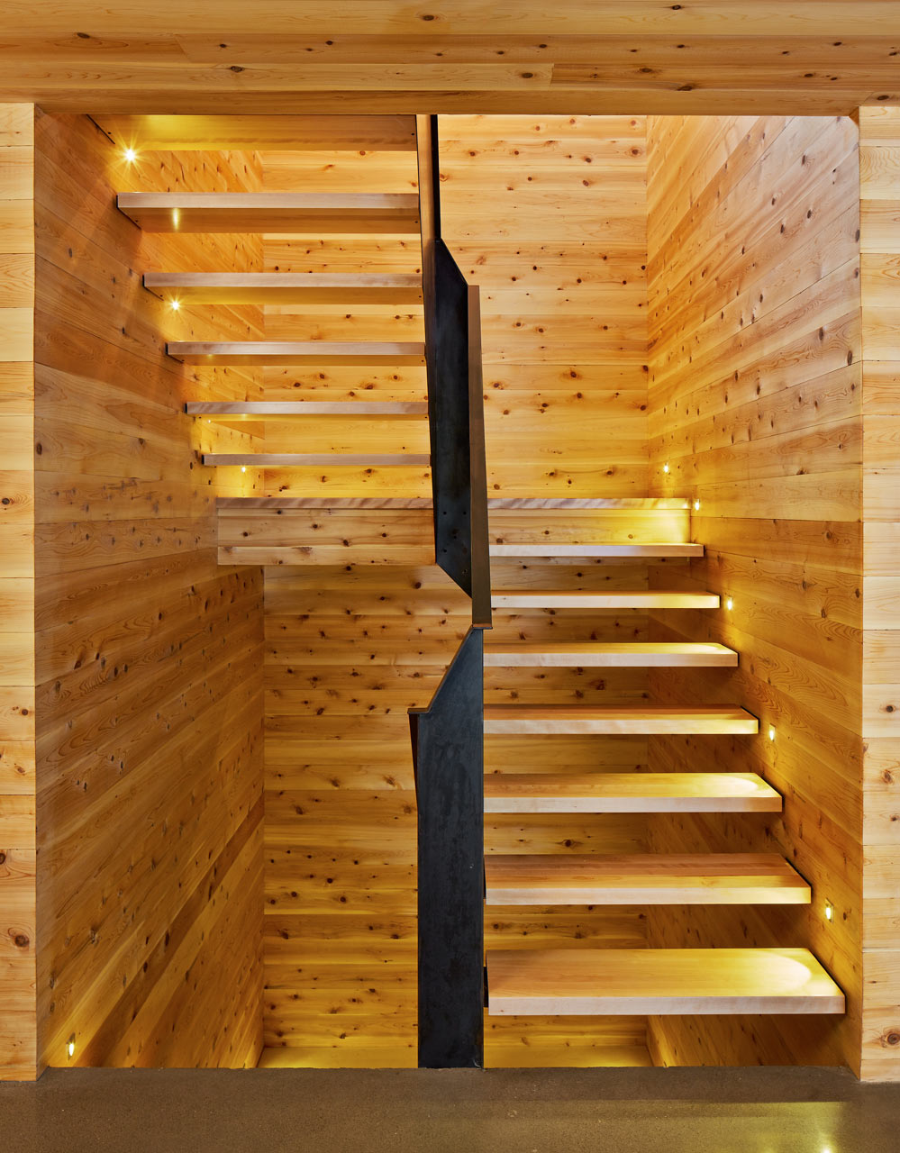 Malbaie-VIII-Residence-La-Grange-MU-Architecture-8-stairs