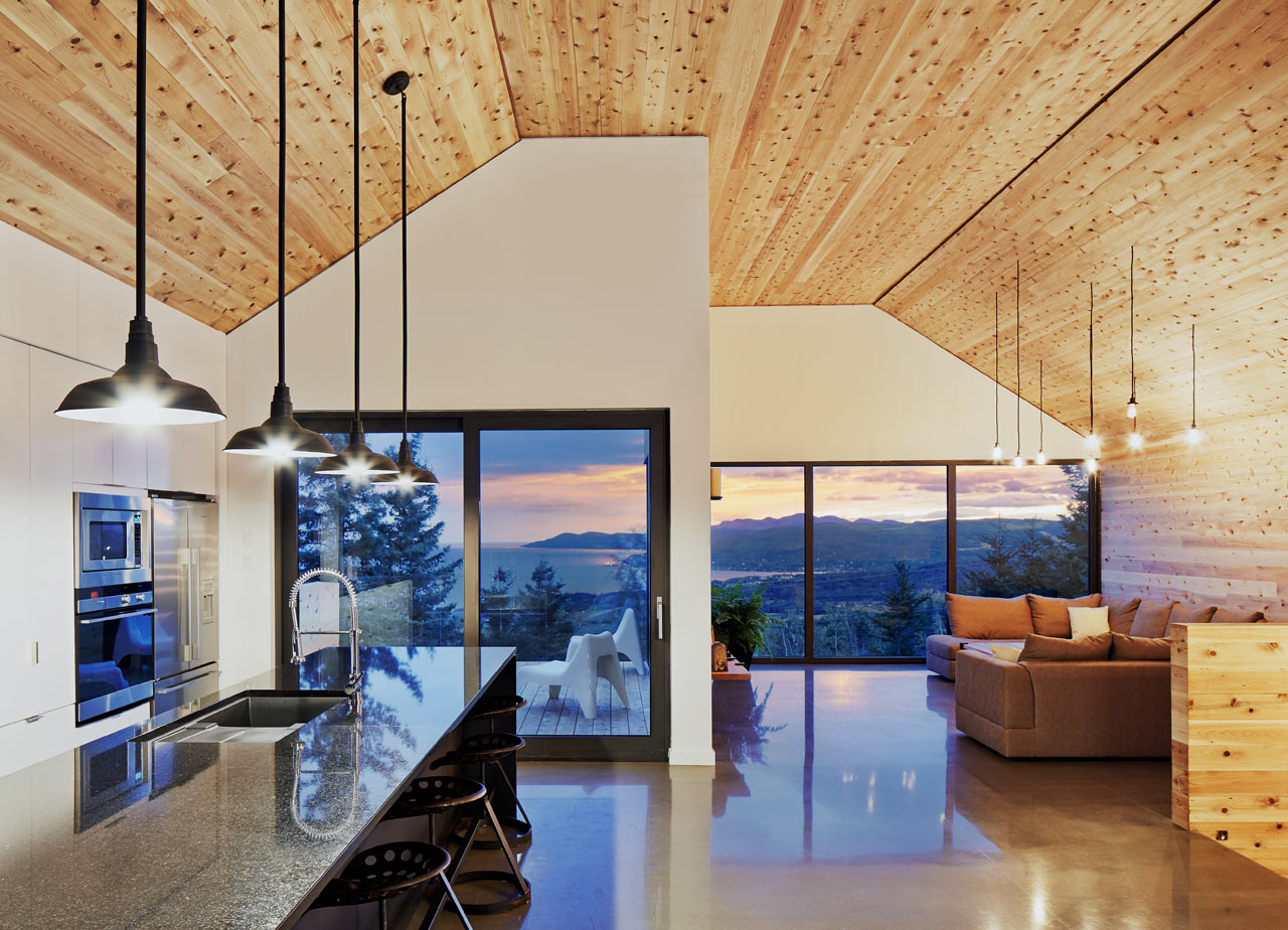 Malbaie-VIII-Residence-La-Grange-MU-Architecture-9