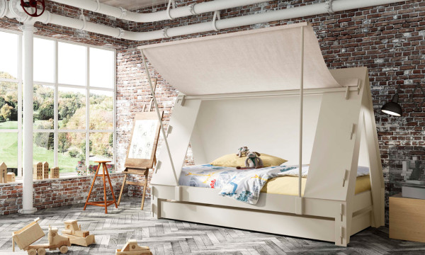 Mathy-by-Bols-Kids-Furniture-Bed-2