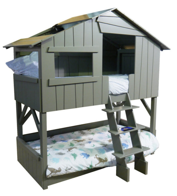 Mathy-by-Bols-Kids-Furniture-Bed-8-treehouse