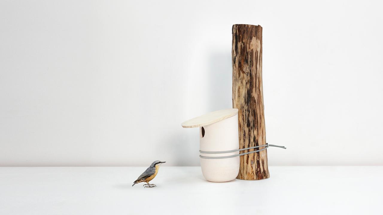 Mikko-Birdhouse-Feeder-Pygmalion-Studio-3