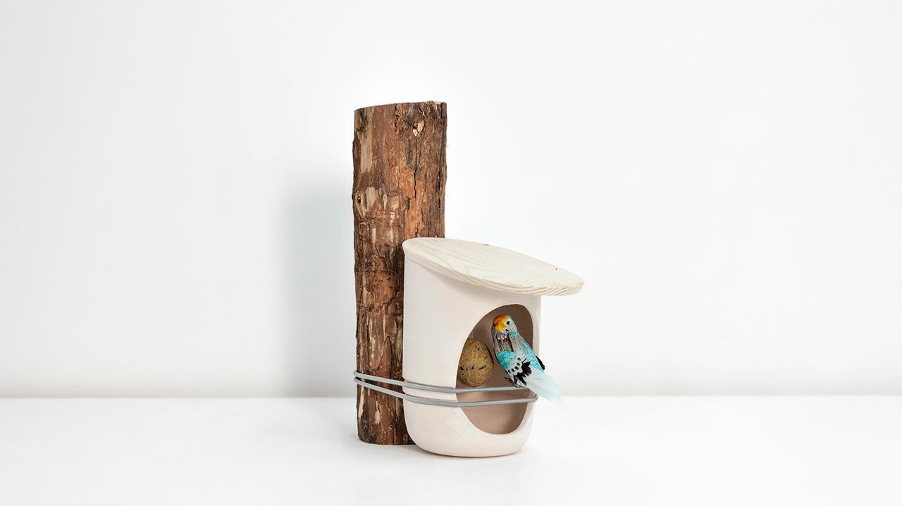 Mikko-Birdhouse-Feeder-Pygmalion-Studio-5