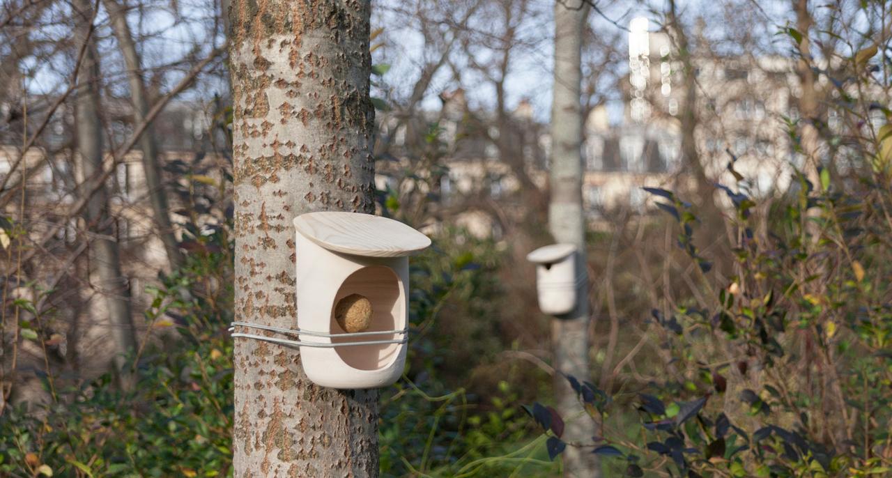 Mikko-Birdhouse-Feeder-Pygmalion-Studio-9