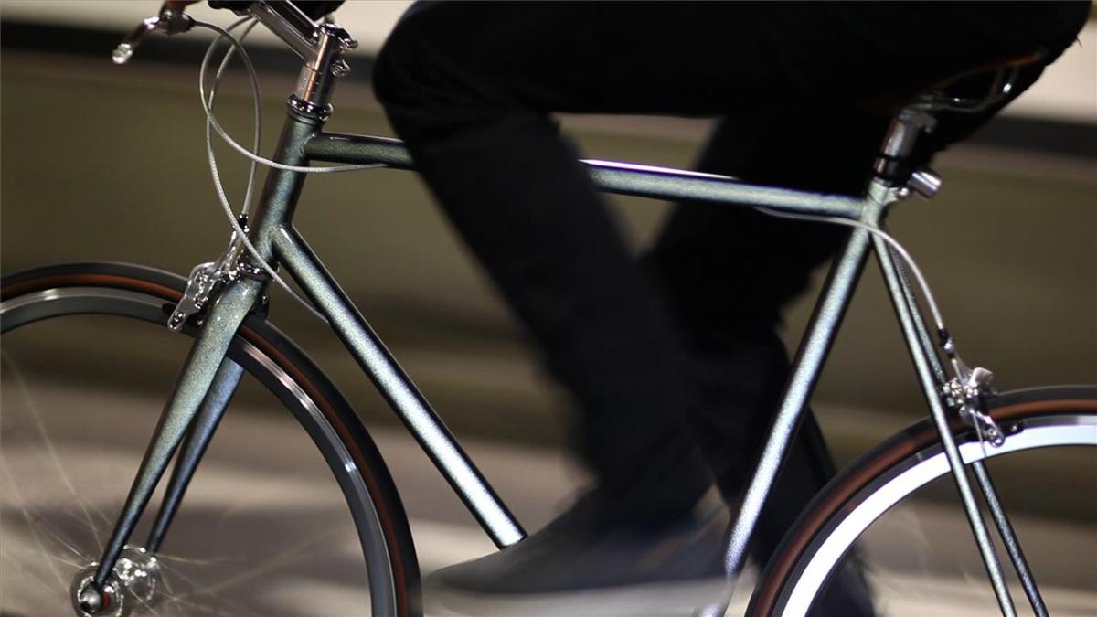 Mission Bicycle Company Lumen Bike-3
