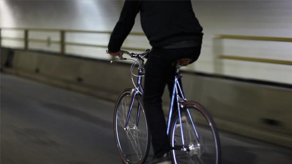 Mission Bicycle Company Lumen Bike-7