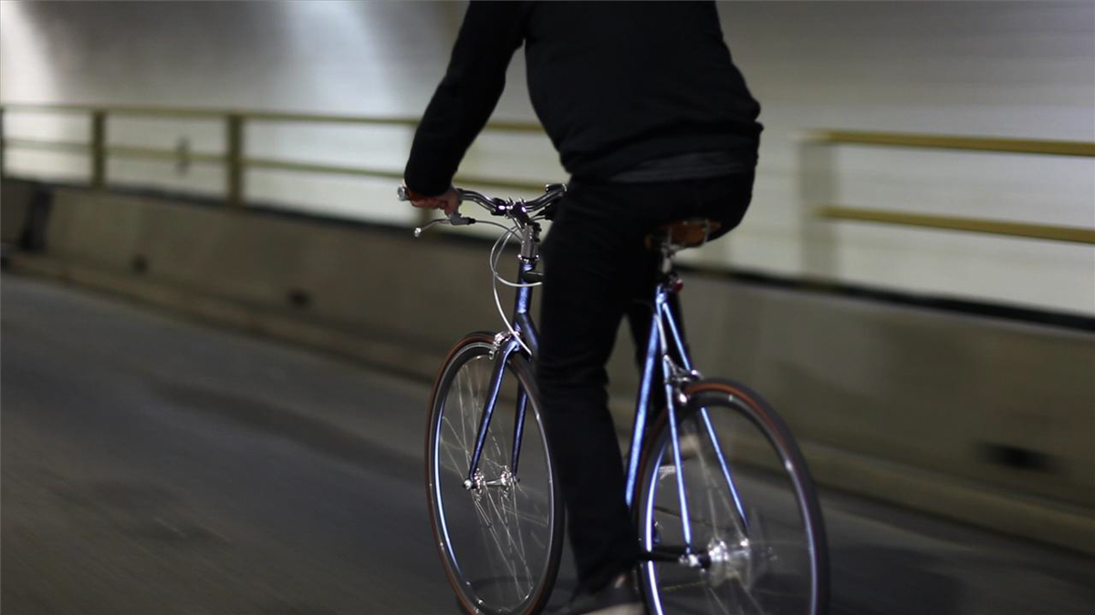 Mission Bicycle Company Lumen Bike-7