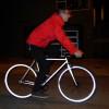 Mission Bicycle Company Lumen Bike-8