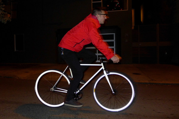 Mission Bicycle Company Lumen Bike-8