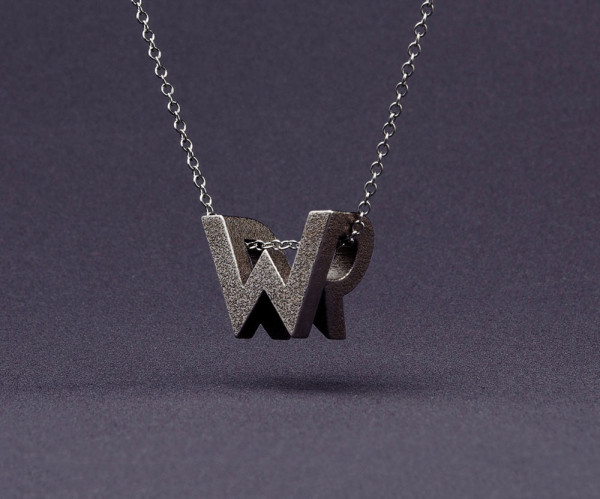 Mymo-3D-printed-monogram-necklace-2