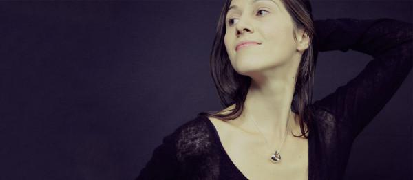 Mymo-3D-printed-monogram-necklace