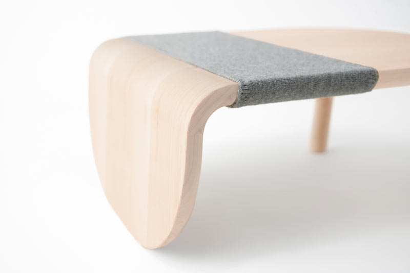Nendo-pooh-table-Disney-Japan-10