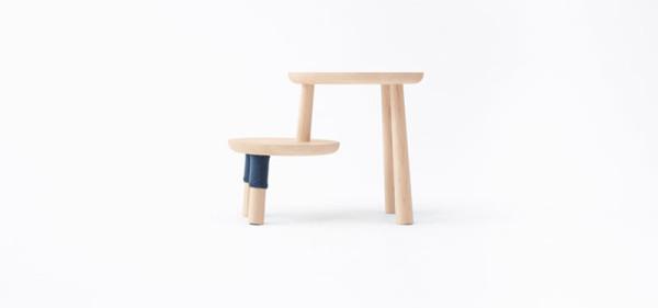 Nendo-pooh-table-Disney-Japan-11