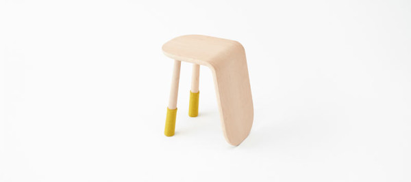 Nendo-pooh-table-Disney-Japan-13  sc 1 st  Design Milk & A Table Collection Based on Winnie the Pooh by nendo - Design Milk