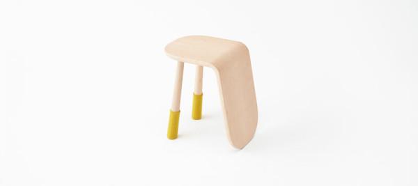 Nendo-pooh-table-Disney-Japan-13